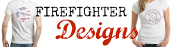 firefighterdesigns